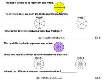 3rd Grade SOL Math Questions