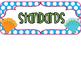 3rd Grade SOUTH CAROLINA Ocean Standards 2