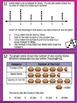 3rd Grade STAAR Math Task Cards - Set 5