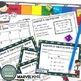 3rd Grade Math STAAR Stations Bundle Fun & Engaging Math Centers