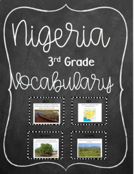 3rd Grade Scope and Sequence Social Studies