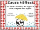 3rd Grade Skills Posters (comprehension)