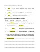 3rd Grade Social Studies Unit 4 Lesson 4 - Good Citizenship