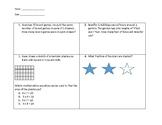 3rd Grade Spiral Math Homework