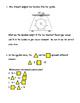 3rd Grade TEK - Mixed Assessment #2  TEK ALIGNED!