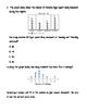 3rd Grade TEK - Mixed Assessment #6 TEK ALIGNED!