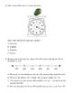 3rd Grade TEK - Mixed Assessment #9 TEK ALIGNED!