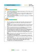 3rd Grade Technology Lesson Plans FREE Two Weeks