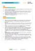 3rd Grade Technology Lesson Plan Bundle Months 1-5