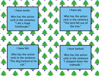3rd Grade Treasures Author: A True Story Pack