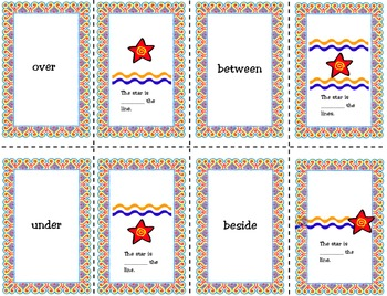 3rd Grade Treasures Cook-A-Doodle-Doo Pack