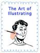 "3rd Grade Treasures Reading Unit 3 Week 5  ""What Do Illustrators Do"""