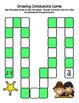 "3rd Grade Treasures Reading Unit 5 Week 1 ""Boom Town"""