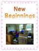 3rd Grade Unit 1 Bundled Treasures Resources