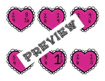 3rd Grade Valentine's Day Activities