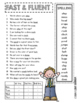 3rd Grade WONDERS Fast and Fluent