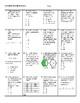 3rd Grade Weekly Test Prep Reviews