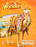3rd Grade Wonders Unit 2 Week 2 Sailing to America Reader's Theatre and Poem
