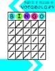 3rd Grade Wonders Unit 2 Week 2 Vocabulary Strategies