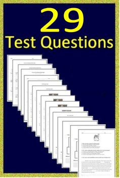 3rd Grade eMPowerME Test Prep Practice Tests - for Maine State Test