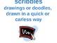 3rd Grade:Journeys  Lesson 7 What Do Illustrators Do? Prin