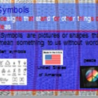 3rd Language Arts HM 2.3 The Talking Cloth Vocab PPT