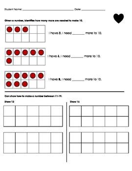 3rd Quarter Assessment