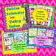 3rd Grade Essentials Bundle
