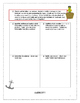 3rd and 4th Grade Math Word Problems - Practice