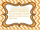 """3rd grade Common Core """"I Can"""" posters--MATH--SPANISH"""
