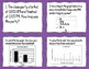 Math - 3rd grade End of Year Math Review Task Cards