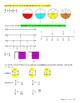 3rd grade Math STAAR Review New Teks