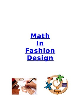 3rd grade Multiplication and Division Project:  I Want To