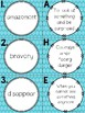 3rd grade Reading WonderWorks Supplement- Unit 3 Week 2