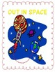 """3rd grade Treasures Reading Unit 2 Week 4 """"The Planets in Our Solar System"""""""