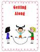 "3rd grade Treasures Reading Unit 4 Week 2 ""Seven Spools of Thread"""