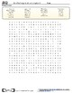 3rd grade list 11 Abeka Spelling Word Packet
