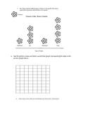 3rd grade module 6 graphs, data, CCSS assessment practice