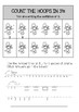 TIMES TABLES - 3x TABLE BUNDLE - Differentiated Workbook (78p) + 7 games ++