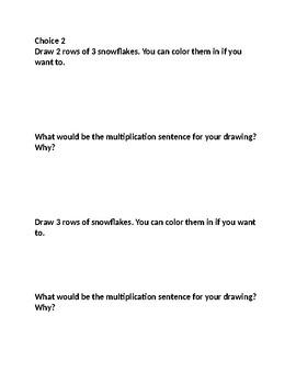 4.1-4.2 Medium Group Chapter 4 Go Math