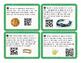 4.10B - Calculating Profit - QR Code Task Cards