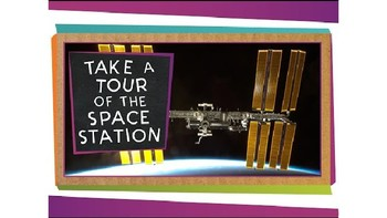 4.2 Exploring Space Part 1