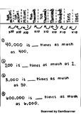 4.2A Math Notes