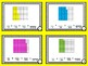 4.2E 4.2G    Relating Fractions to Decimals Using Visual Models