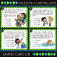 4.3E Add and Subtract Like Fractions ★ 4th Grade Math TEKS 4.3E ★ STAAR Math
