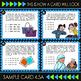 4.5A Math ★ MULTI-STEP WORD PROBLEMS ★ Math TEK 4.5A ★ TEKS-Aligned Task Cards