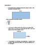 4.5D Perimeter and Area