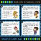 4.6D Classifying Polygons ★ 4th Grade Math TEK 4.6D ★ STAAR Math Practice