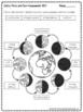 4.8 Earth, Moon, Sun Assessment