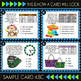 4.8C MEASUREMENT WORD PROBLEMS ★ Math TEK 4.8C ★ 4th Grade STAAR Math Review